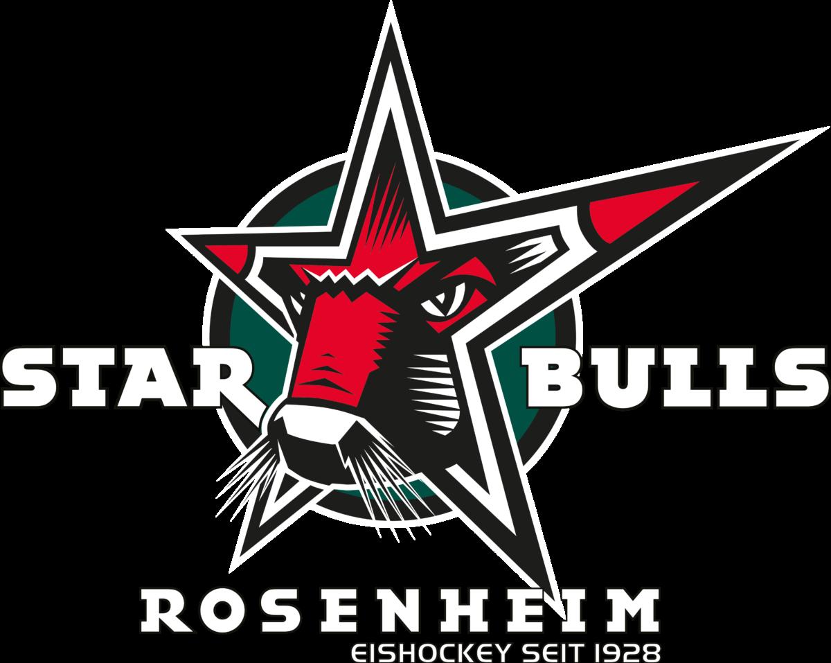 Starbulls